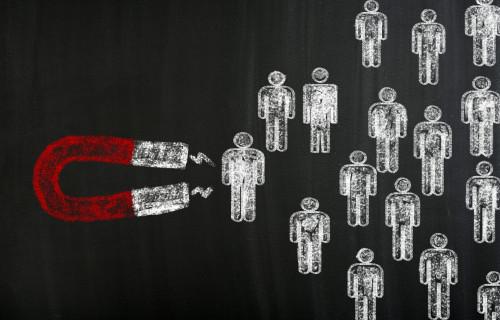 retentiemarketing: duurzame klantrelaties